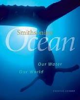 Smithsonian Ocean